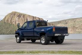 Another One Down: GM Ceases Production Of Medium-Duty Chevy And ... Chevrolet Mediumduty Trucks Are Go In The Us Courtesy Of Isuzu Core Capability The 2019 Silverados Chief Engineer Img_08_1506460161__5230jpeg Spied 2018 General Motorsintertional Class 5 Truck Spy Shots Show Gmnavistar Medium Duty Testing Gm Authority New Ultimate Buyers Guide Motor Trend Will Reenter Medium Duty Market Chevy Drops Teaser Of Silverado 4500 And 5500 Prior To March Debut C60 Custom Trucks Truck Pic Thread C50s C60s True North Cadillac Used Cars Bay Multistop Wikipedia