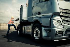 Trucking Stocks Get Run Over As Investors Mull Trade War ... Dont Look For Teslas 1500 Truck To Move The Stocks Needle Trucking Company Schneider National Plans Ipo Wsj Tesla Semi Leads Analyst Start Dowrading Truck Stocks Tg Stegall Co 2016 Newselon Musk Tweets Semi Trade 91517 2 Top Shipping Consider Buying Now And 1 Avoid Usa Stock Best 2018 Cramer Vets A Trucking That Could Become Next Big Trump Stock How This Can Deliver 119 Returns Per Year Thestreet Wiping Clean Safety Records Of Companies Big Rig Orders Rise As Outlook Brightens Ship It Transport Surge In What May Be Good Sign