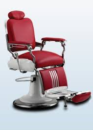 Koken Barber Chairs St Louis by Koken Legacy Barber Chair By Takara Belmont Makai Old