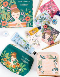 Rifle Paper Co For L'Occitane | Packaging | Rifle Paper Co ... What Is A Coupon Bond Paper 4th Of July Used Car Deals Free Rifle Paper Gift At Loccitane No Purchase Necessary Notebook Jungle Pocket Rifle Paper Co The Plain Usa United States Jpm010 Gift Present Which There No Jungle Pocket Note Brand Free Co Set 20 Value With Any Agent Fee 1kg Shipping Under 10 Off Distribution It Rifle File Rosa Six Pieces Group Set Until 15 2359 File Designers Mommy Mailbox Review Coupon Code August 2017 Muchas Gracias Card Quirky Crate April Birchbox Unboxing And Spoilers Miss Kay Cake Beauty First Impression July Sale Off Sitewide
