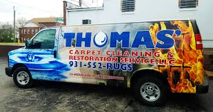 Hiring A A Cleaning Pro | Carpet Cleaning Clarksville TN Filetruck Mount Steam Carpet Cleanerjpg Wikimedia Commons Windy City Steam Carpet Cleaners Truck Mounted Residential Commercial Cleaning Services Dry Canada Seattle Alpine Specialty Gorilla Box Restoration Vehicles Are All Methods Created Equal Oakville Montgomery County By All Clean Llc 1 In Reviews Bear Water Home Facebook Flemmings West Palm Beach Fleet Van Wrap Vinyl De Houston Tx Tex A Clean Care Sapphire Scientific 370ss Truckmount Cleaner Powervac