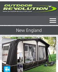 New England 1050cm Awning Black & Grey | In Carterton, Oxfordshire ... Bc Tent Awning Of Avon Massachusetts Not Your Average Featurefriday Watch The Patriots In Super Bowl Li A Great Idea For Diy Awning Use Bent Pvc Arch Shelters The Unpaved Road August 2016 Louvered Awnings Shade And Shutter Systems Inc New England At Overland Equipment Tacoma Habitat Main Line Overland Shows Wikipedia My Bedford Bambi Rascal Motorhome Camper Pinterest Search Results Big Tents Rural King 25 Cute Event Tent Rental Ideas On Reception