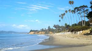 100 Santa Barbara Butterfly Beach FileCA 20170911jpg Wikimedia