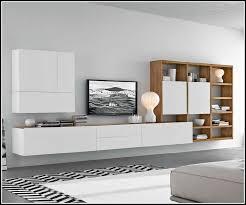 hängeschrank wohnzimmer ikea house und dekor galerie
