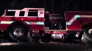 Dickinson Fire Truck Slides Into Ditch As Road Crumbles - YouTube Mcree Ford Owner Recounts A Week Of Watching Wading Worrying 1988 Oldsmobile Cutlass Supreme Brougham For Sale Classiccarscom Gay Buick Gmc Houston In Dickinson Texas Dealer Selfdriving Truck Startup Embark Raises 15m Partners With Ron Carter Tx Camaro Best Price Chevrolet New 2018 Ram 1500 For Keyworths Hdware Tx Truck Accsories Bedliners League Kemah Seabrook Used Cars At Family Kia Autocom Silverado 2500 Hd