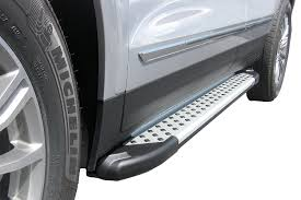 Romik RAL Running Boards - Diamond Treaded Side Steps Ship Free Adding Led Running Board Lights To 2017 Page 2 Ford F150 Forum Toyota Truck Accsories Side Step Bars 5 Chrome Running Boards About Our Custom Lifted Process Why Lift At Lewisville Aftermarket Parts Lund Intertional Products Nerf Bars Ru 092014 Amp Research Powerstep 7514101a Teach Me Pickup Offtopic Discussion Forum Powerstep Retractable Mobile Living And Edinburg Trucks On Twitter Are You Vertically Challenged Cant A Gmc Sierra Denali Fast Boards In Winter Time Pictures 2014 2018 Chevy Amazoncom 7613401a Plug N