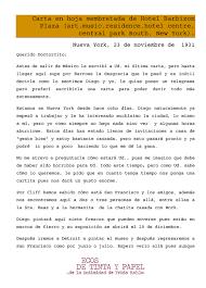 Vox Llena Una Fiesta Con Jóvenes En Madrid Al Ritmo Del Himno De La