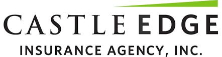 100 Nrt Trucking Nations Largest Residential Real Estate Brokerage NRT LLC Unveils