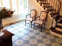 order j c edwards tiles