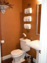 Half Bathroom Ideas For Small Spaces by Smallest Of The Small Half Bath Design Dimensions Small Half