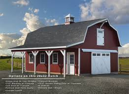 Dutch Barn - Amish Yard Mini Barns Storage Sheds Charlotte Nc Bnyard Lean To Carport Build The Garage Journal Board Porch Quality Horse Pine Creek Structures Tack Room Amish Built Pa Nj Md Ny Jn Custom Valley Barn 30 X 31 9 Shop Metal Buildings At Leanto Overhangs Yard Great Country Garages Wikipedia Shed Row With To L Shape New England Style Post Beam Garden 3