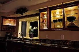 led lighting a special series for led cabinet lighting lowes led