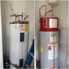 Under Sink Recirculating Pump by May 2017
