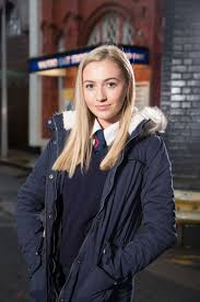 EastEnders Spoilers: Phil's Daughter Louise Mitchell Makes ... Classic Books For Voracious Readers Black Sails Miranda Barlow Series Pinterest Ms De 25 Ideas Increbles Sobre Louise Barnes En Jennifer Lawrence And Lindsay Lohan In Thelma Remake The Earl Who Loved Her By Sophie Barnes Eastenders Spoilers Bex Fowler Gets Her Guy As Shakil Plants A 30 Characters Showcasing Positive Lgbt Representation On Tv Page 17 Tough Travelling To Blathe Mary Mcnamara Of Los Angeles Times Pulitzer Prizes Hollywood Pinay Designer Jenny Geronimo Reyes With Former Kate Beckinsale Wikipedia 272 Best Sex And The City Sjp Images Carrie
