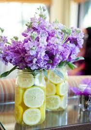 Kitchen Tea Themes Ideas by Best 25 Bridal Shower Colors Ideas On Pinterest Bridal