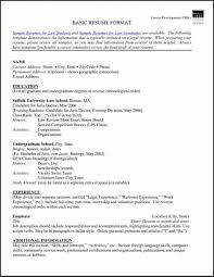 How To Volunteer Work Resume Beautiful Experience Examples Fresh Template With Current And Permanent Address On