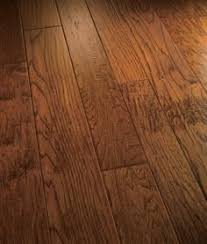 Bella Cera Laminate Wood Flooring by This Bella Cera Wood Floor Is Quickly Becoming One Of Our Most