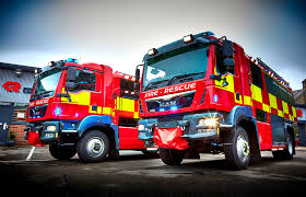 100 Fire Truck Wallpaper 1970x1269 Scania Fire Truck Wallpaper Scania Fire Truck