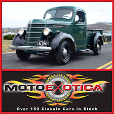 1940 International Harvester D2 | MotoeXotica Classic Car Sales 1940 Intertional Pickup For Sale Classiccarscom Cc1007053 Truck Classic 1940s Stock Photos Images File1940s Truck 15908483744jpg Wikimedia Commons Gl Fabrications 1937 Ihc Solid Great Project Rat Rod 1938 1939 File1940 2782687007jpg Harvesintertional Custom Pickup Dump Bed 1 2 Ton Ford Flathead Harvester Youtube American Historical Society