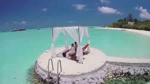 100 Taj Exotica Resort And Spa Maldives With Ayurva Traveller A Luxurious Romantic Holiday