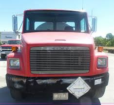 1994 Freightliner FL70 Oil Distributor Truck | Item L6332 | ... Instock Units Engine Accessory Manufacturing Inc Dec 11 Concrete Openings By Archive Issuu 1994 Freightliner Fl70 Oil Distributor Truck Item L6332 Getting The Most Out Of Your Trucks Cabin Quality Companies On American Inrstates March 2017 Pickup Trucks See A Price Increase Thanks To Lifestyle Buyers Commerical Truck Body Shop Raleigh Nc 2018 Ram Fca Mtains Interest In Aging With Special Models Winross Inventory For Sale Hobby Collector New Tank Amthor Intertional Cardinal Competitors Revenue And Employees Crane Modern Business Roll Up Banner Design Mplate