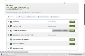 Configurar DNS De Mi Hosting En Un Dominio De Godaddy - YouTube How To Use Our Dns Hosting Record Management Preguntes Freqents Computehost Reviews Bitcoin Bittrustorg Top 5 Best Providers Of 2017 Stratusly Do I Manage My Records Hetzner Help Centre Host Your Site In Amazon S3 And Link To Domain Via Route53 Cloudflare Wants Update Registration Model Automate Create A Noip Dynamic Account Answer Netgear Support Godaddy Cname Mx For Zoho Mail Free Bhost Vps With Unmetered Bandwidth Google Cloud Alternatives Similar Websites Apps Looks Like Someone Forgot Renew Their Hosting Service