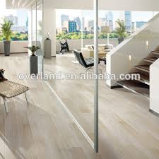 wood finish bath room ceramic tile view porcelain bath tile