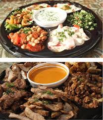Baba Pita Restaurant And Catering - Home - Chicago, Illinois ... Results The Restaurant Club 440 Best Catering Images On Pinterest Snacks Catering Ideas And Menu Nouveu Mexican Peruvian Cuisine Of Bend Oregon Hola Leasehold For Sale In Bourne May Road Wyre Fy6 Crystal Lake Co Elberta Mi Weddingwire Laut Nyc Malaysian Singaporean Thai Salad Creations Restaurants Shopfiu Office Business New Restaurants Biz Buzz Designer Lighting The Business Dmlights Blog