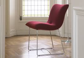 100 Lignet Rose CALIN Chair By Ligne Roset STYLEPARK