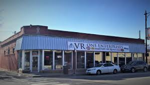 VR One Enterprises Inc 4233 W Lawrence Ave, Chicago, IL 60630 - YP.com Justice Royale First Impressions It Could Be A Knockout Toucharcade The Best Nyc Movers Flrate Moving Storage Company Shealytruckcom Local Labor Get Help Elite Alderman Danny Solis Home Facebook E Z Haul Truck Rental Leasing 23 Photos 5624 Hertz Ottawa Equipment Sales Rental Service Chicago Creative Directory Enterprise Cargo Van And Pickup Brochures Page 2