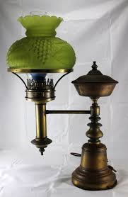 Aladdin Caboose Wall Lamp by 1069 Best Oil Lamps Images On Pinterest Vintage Lamps Antique
