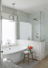 Walk In Shower Designs For Small Bathrooms Average Bathroom Remodel ... Walk In Shower Ideas For Small Bathrooms Comfy Sofa Beautiful And Bathroom With White Walls Doorless Best Designs 34 Top Walkin Showers For Cstruction Tile To Build One Adorable Very Disabled Design Remodel Transitional Teach You How Go The Flow