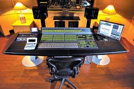argosy mirage console 01 studio pinterest consoles studio
