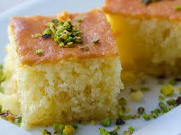 rezept pistazien pudding kuchen freundin de