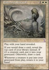 Standard Mtg Decks Tapped Out by Static Tappedout Net Cache 12 Eb 12eb0d3baed12feb4