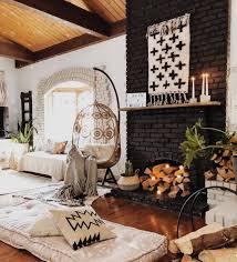 100 Home Decoration Interior Living Room Interior Design Bogo Bohemian Home Decor