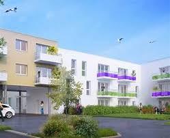 bureau logement brest bureau des logements brest programme immobilier neuf appartement