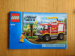 Lego Fire Trucks | EBay Chevy Ice Cream Truck Van For Sale In Texas Ebay Page Title Ebay Used Carports Kaliman Lgnsw Water Management Conference Are You Financially Equipped To Run A Food Walt Disney World Monorail Car Sale On Blogs Cheap Turbos From On A 350 Small Block Engine Hot Rod Network Fleetvan Search Results Ewillys Ebay Continues Lag Rest Of Ecommerce Market Cfessions An Opium Addict Feature Tucson Weekly Wwii And Amphibious Collectors Take Note 1944 Vw Schwimmwagen How Find The Absolute Best Cars Under 1000 Pt Money