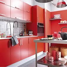 cuisine delice meuble de cuisine moderne luxury meuble de cuisine delinia