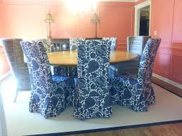 Dining Room Chair Slipcovers Target by Dining Chairs Slipcovers For Dining Chairs With Arms Excellent