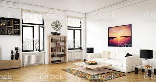 luxuswohnzimmer stockfoto und mehr bilder 2018