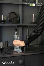 20 kisten sprudelwasser geschenkt wasserhahn küche