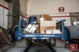 100 Little Tikes Classic Pickup Truck Classicpickuptruck Hashtag On Twitter