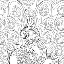 11 Free Printable Adult Coloring Pages 84