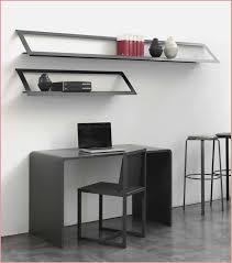 Gallery Of Ikea Wall Shelving Reverse Ekby Lerberg Shelf Bracket Hack Inspirations Decorative Shelves For Bedroom