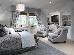 Monochromatic Living Room Decor Color Scheme Nature Bedroom Wooden Furniture Designs