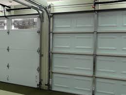 Garage Overhead Door Door Design Ideas