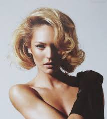 Top 12 Pretty Vintage Bob Hair Designs For Girl Famous Fashion Makeup Tip Idea