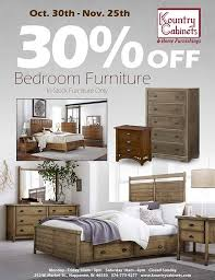 Kountry Cabinets Home Furnishings Nappanee In by Visit Nappanee Home Facebook