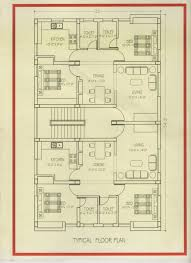 Marvelous Tamilnadu Vastu House Plans Ideas - Best Inspiration ... D House Plans In Sq Ft Escortsea Ideas Building Design Images Marvelous Tamilnadu Vastu Best Inspiration New Home 1200 Elevation Tamil Nadu January 2015 Kerala And Floor Home Design Model Models Small Plan On Pinterest Architecture Cottage 900 Style Image Result For Free House Plans In India New Plan Smartness 1800 9 With Photos Modern Feet Bedroom Single